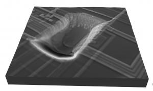 sem_topography_-_data_-_004