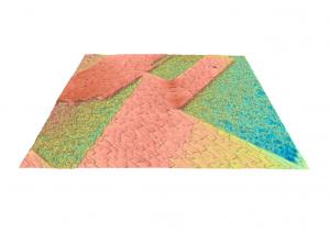 sem_topography_-_data_-_005