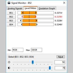 sem_topography_-_signal_monitor