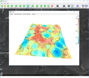 sem_topography_-_software